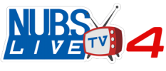 Nubs Live Tv 4 – Partnered with ImPlayer Upgrade Now!